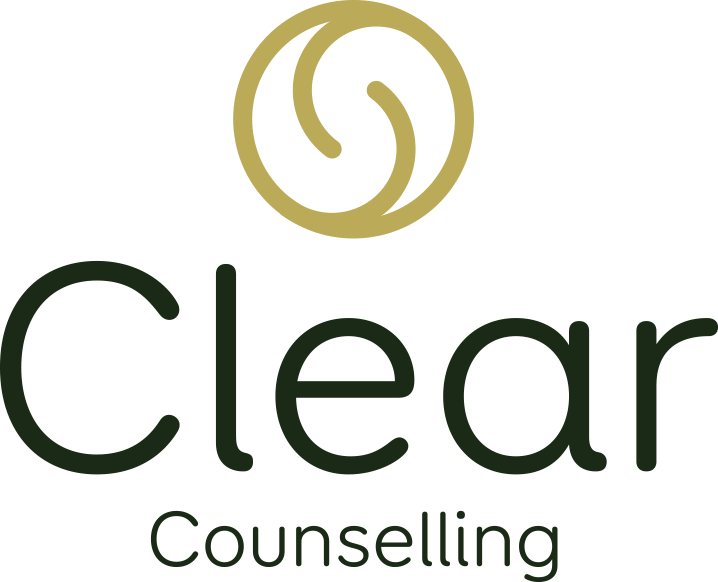 Clear Counselling
